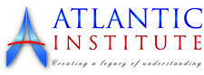 The Atlantic Institute, Georgia logo