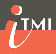 Institut Technologique de maintenance industrielle (ITMI) logo