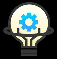 Social Innovation Hackathon