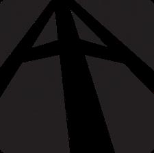 access52 logo