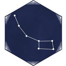 Prisoner Reentry Network logo