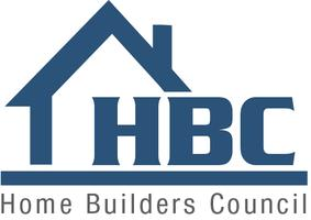 BIASC Home Builders Council 2014 Individual Membership