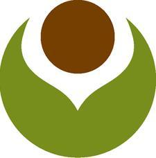 Health Through Nature logo