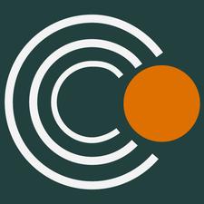 Colorado Community Colleges Online logo