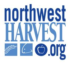 Northwest Harvest logo