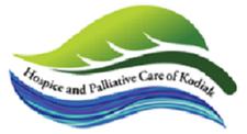 Hospice & Palliative Care of Kodiak logo