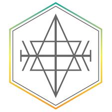 Blessoterra logo