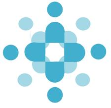 Microboards Australia logo
