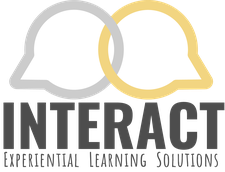 InterACT WA - Experiential Learning Solutions logo