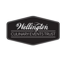 Wellington Culinary Events Trust Inc. logo