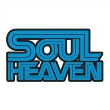 Soul Heaven Ibiza 2017 logo