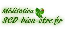 SCD-bien-être.fr logo