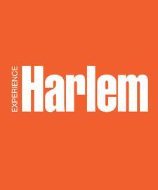 experience: harlem logo