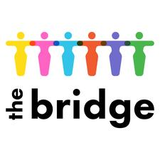 The Bridge – Health, Fitness and Wellbeing logo