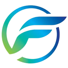The Free - Courses logo