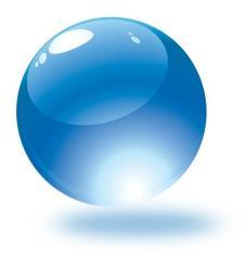 LOXO GLOBAL logo