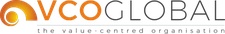 VCO-Global Ltd / John Niland logo