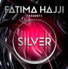 Silver M Ibiza 2017 logo
