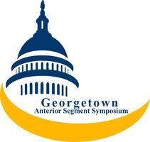 Georgetown Anterior Segment Symposium