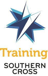 Southern Cross Training logo