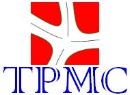 TPMC | Thouction Performance Maximization Consulting Private Limited logo