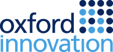Oxford Innovation - South Coast logo