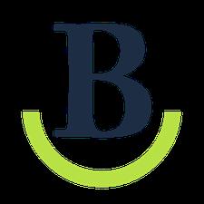 BNest  logo