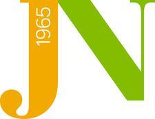Joseph Norton Academy logo