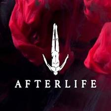 Afterlife Ibiza 2017 logo