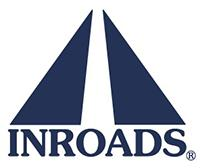 You are invited to the INROADS Candidate Prep Session...