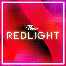 The Redlight Ibiza 2017 logo