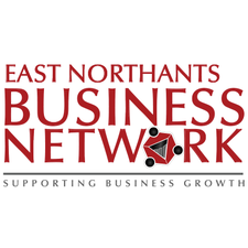 East Northants Business Network logo