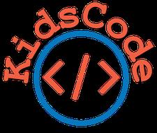 SuprAcademy logo