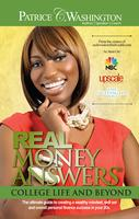 Official Book Launch Party for Real Money Answers:...