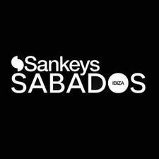 Sankeys Sabados 2017 logo