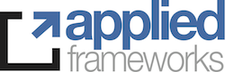 Applied Frameworks, Inc. logo