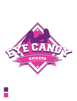 Eye Candy Kickers Miami Takeover