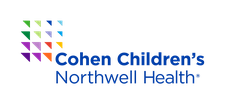 Cohen Children's Medical Center Trauma  logo