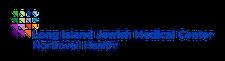 Long Island Jewish Medical Center logo