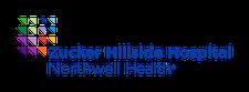 Zucker Hillside Hospital logo
