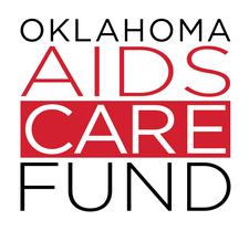 Oklahoma AIDS Care Fund logo