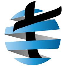 Hope Bible Fellowship logo