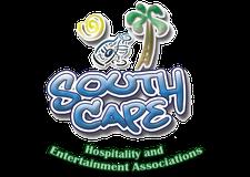 South Cape Hospitality & Entertainment Associations logo