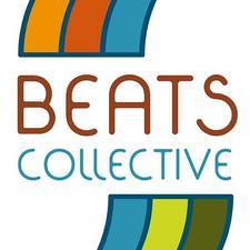 Beats Collective uk logo