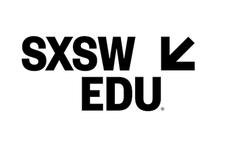 SXSW EDU Conference & Festival logo