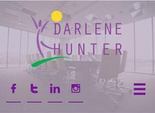 Darlene Hunter & Associates, LLC logo