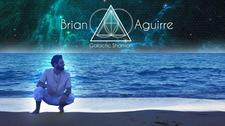 Brian Aguirre logo