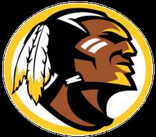 Derita Athletic Association  logo