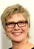 Jill Briggs, Rural Training Initiatives logo