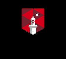 Macquarie University Incubator logo